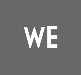HIWEDO image -WE